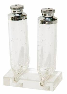 Salt  Pepper SET